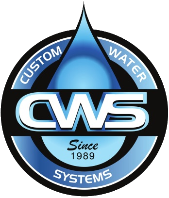 Custom Water Systems